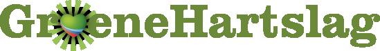 Logo Groene Hartslag